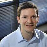 As his fund reaches south to Alabama, why this Nashville investor bets on accelerator grads