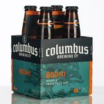 Columbus Brewing bottling beloved Bodhi – here's how to get you some