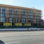 Related California makes headway on the only affordable housing development in Palo Alto