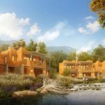 Exclusive: Bishop's Lodge owner on the $50 million vision for a five-<strong>star</strong> resort