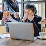 ​I'm too busy! 7 tips for overcoming networking fatigue