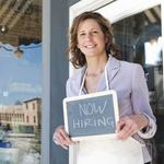 3 hiring strategies for small-business owners