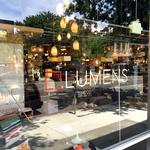 Local lighting and furniture retailer Lumens acquired by Bay Area company YDesign