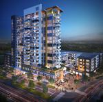 <strong>David</strong> <strong>Ravin</strong>: Entertainment, public amenities key in new uptown project