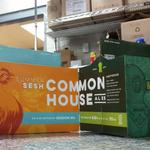 Familiar beer with new mission coming to stores as Commonhouse Ales begins production