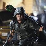 Netflix nabs CW streaming rights for earlier binge-watching