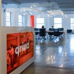 Grind's new boss: N.Y.C.'s vibrant tech scene 'is just the beginning'