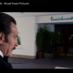 See which Tampa hot spots star in 'The Infiltrator'