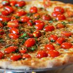 Restaurateurs' 4th pizza joint signals new business direction for concept
