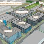 Wexford's Cortex development could speed up after acquisition