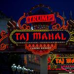 Blame game continues as <strong>Icahn</strong> rejects Taj Mahal union's contract proposal