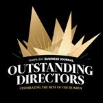 5 reasons to honor boards of directors in Tampa Bay