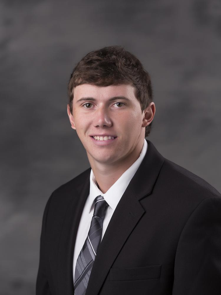 From Wichita State hoops to finance: Wessel lands with ...