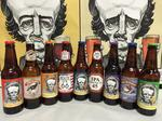 Raven Beer enters into the Chicago market
