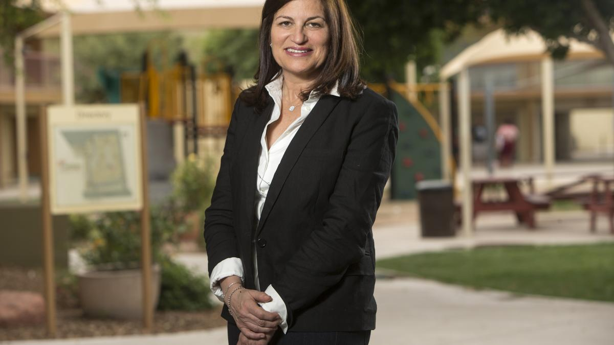 ASU, others aim to educate new 'white hat hackers ...