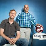 Getting into the game: How new tech is punching the ticket industry
