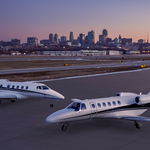Executive AirShare has new majority owners