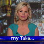 GRETCHEN CARLSON: The weird and wild intricacies of her sexual harassment suit