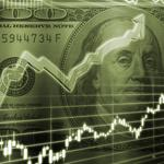 Q&A: Post-election <strong>stock</strong> market wins and losses