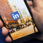 Here's the next big thing for LinkedIn