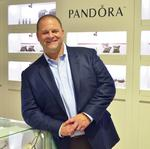 Why the president of Pandora Americas isn't worried about the company's future in retail