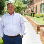 Market on the move: Charlotte's residential market is hitting its stride as prices continue to gain ground