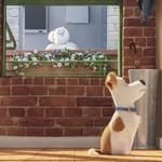 Flick picks: 'The Secret Life of Pets' isn't all that eye-opening
