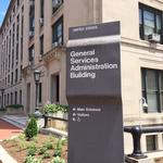 OMB told agencies to cut their space. These 52 don't have to.