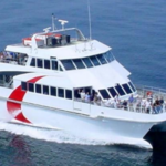 Exclusive: Eight PR firms express interest in marketing downtown St. Pete/Tampa water ferry