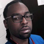 Officials want federal probe in fatal police shooting of Philando Castile