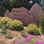 DBJ & 9News 9Neighborhoods: Lakewood's <strong>Green</strong> Mountain Estates offers soaring views, strong community (Photos)