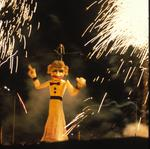 5 things you need to know today, and organizers are changing up the Zozobra experience