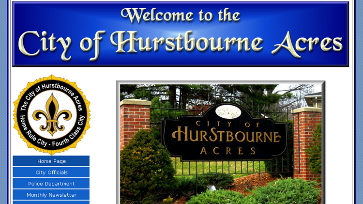 Louisville's Hurstbourne Acres is the best place to live in Kentucky, according to a new list from Niche.
