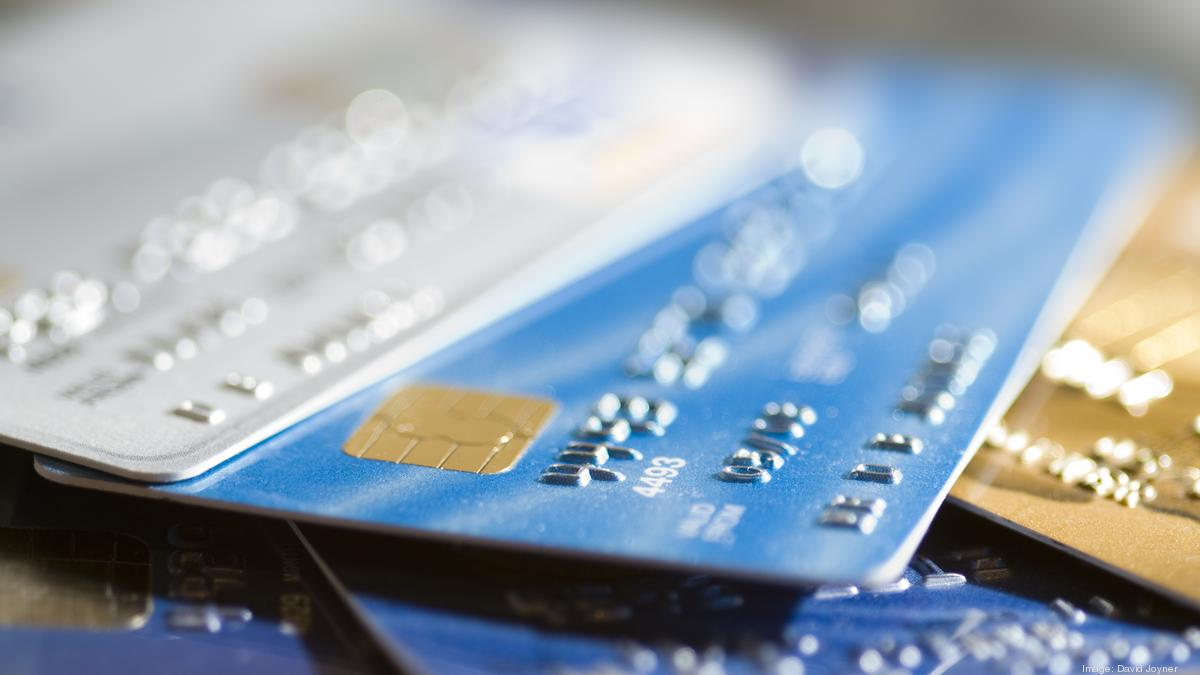 5 Best Credit Cards For Your Small Business The Business Journals
