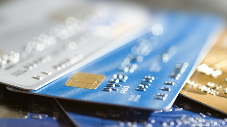 5 best credit cards for your small business the business journals using a business credit card allows you to keep your business purchases completely separate from personal colourmoves