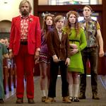 Flick picks: 'Captain Fantastic' to the rescue — or is it risk?