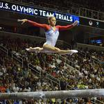 The finances behind making the U.S. Olympic gymnastics team (GALLERY)