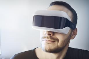 6 N.Y.C. virtual reality startups VCs should know about