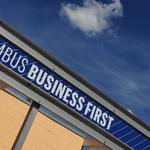 Columbus Business First honored with 8 Ohio SPJ awards