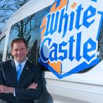 Ohio Restaurant Association taps <strong>White</strong> Castle exec as chairman, honors Barcelona owner