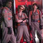 WE WANT TO KNOW: Will you see the new 'Ghostbusters'?