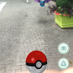 ​Apple making more on Pokémon GO than Nintendo