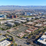 Meet the Chinese telecom firm that just leased 75,000 square feet in Santa Clara