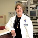 Growing UTHSC program gets a new leader and home