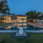 INSIDE LOOK: Billionaire CEO buys mansion for $20M