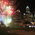 Charlotte Knights exec talks last season's success, next season's plans