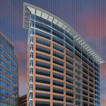 14-story Clayton tower in jeopardy as it sorts through parking issue