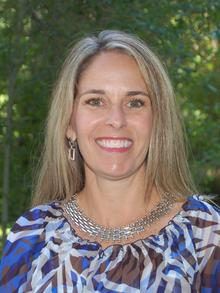 Tiffany Kennedy | People on The Move - Houston Business ...
