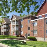 Offers are due Thursday for 588 apartments in Burnsville