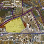 TIF Commission recommends $34.6 million in subsidies for former Chrysler Plant